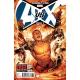 Avengers vs X-Men (2012 Marvel) #8A