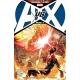Avengers vs X-Men (2012 Marvel) #11A
