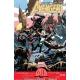 Avengers Assemble (2012) #15AU