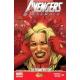 Avengers Assemble (2012) #16A