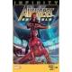 Avengers Assemble (2012) #19
