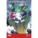 Avengers Assemble (2012) #22