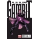 Gambit (2012) #1A