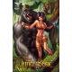 Grimm Fairy Tales Jungle Book #3 (cover A)