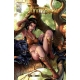Grimm Fairy Tales Jungle Book #5 (cover C)
